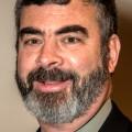 Jerry Pierce